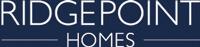 Ridgepoint_logo